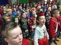 Christmas Jumper assembly (2).JPG