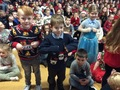 Christmas Jumper assembly (6).JPG