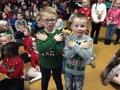 Christmas Jumper assembly (7).JPG