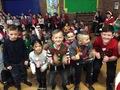 Christmas Jumper assembly (9).JPG