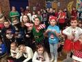 Christmas Jumper assembly (12).JPG