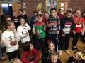 Christmas Jumper assembly (13).JPG