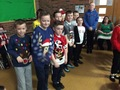 Christmas Jumper assembly (15).JPG