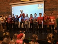 Christmas Jumper assembly (18).JPG