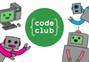 code-club-tile.png