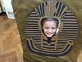 41-Pharaohs 5.JPG