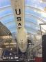 46-Space visit.JPG