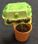venus flytrap.PNG