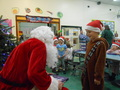 Class 2 winter and xmas display 060.JPG