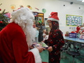 Class 2 winter and xmas display 063.JPG