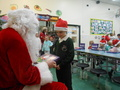 Class 2 winter and xmas display 064.JPG