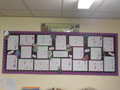 Class 2 winter and xmas display 003.JPG