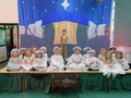 Class 2 winter and xmas display 005.JPG
