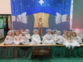 Class 2 winter and xmas display 006.JPG