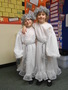 Class 2 winter and xmas display 010.JPG