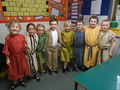 Class 2 winter and xmas display 014.JPG