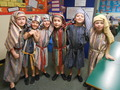 Class 2 winter and xmas display 016.JPG