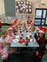 Class 2 winter and xmas display 022.JPG