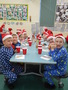 Class 2 winter and xmas display 023.JPG