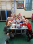 Class 2 winter and xmas display 024.JPG