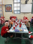 Class 2 winter and xmas display 025.JPG