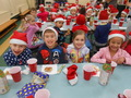 Class 2 winter and xmas display 026.JPG