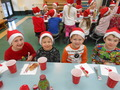 Class 2 winter and xmas display 028.JPG