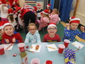 Class 2 winter and xmas display 029.JPG