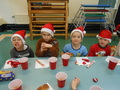 Class 2 winter and xmas display 030.JPG