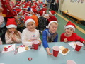 Class 2 winter and xmas display 031.JPG