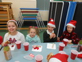 Class 2 winter and xmas display 032.JPG