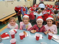 Class 2 winter and xmas display 033.JPG