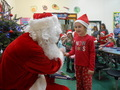 Class 2 winter and xmas display 036.JPG