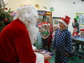 Class 2 winter and xmas display 039.JPG