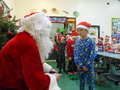 Class 2 winter and xmas display 044.JPG
