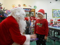 Class 2 winter and xmas display 045.JPG