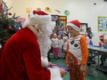 Class 2 winter and xmas display 048.JPG