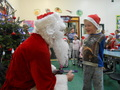 Class 2 winter and xmas display 050.JPG
