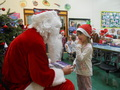 Class 2 winter and xmas display 052.JPG