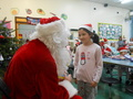Class 2 winter and xmas display 053.JPG