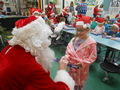 Class 2 winter and xmas display 057.JPG
