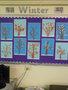 Class 2 winter and xmas display 002.JPG