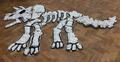 dinosaur fossil.PNG