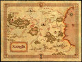narnia-map.jpg