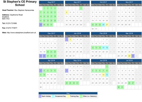 St Stephen's Calendar 2017-2018.jpg