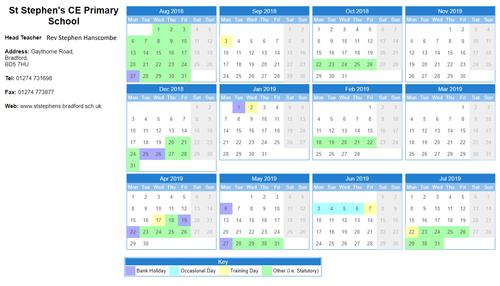 St Stephen's Calendar 2018-2019.jpg