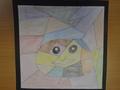 Paul Klee (1).JPG