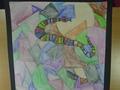 Paul Klee (2).JPG