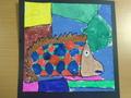 Paul Klee (3).JPG