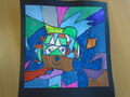 Paul Klee (4).JPG